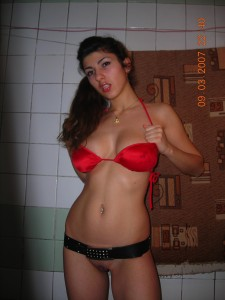 Latina Nederlandse