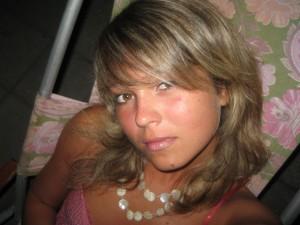 Fotos ex-vriendin.