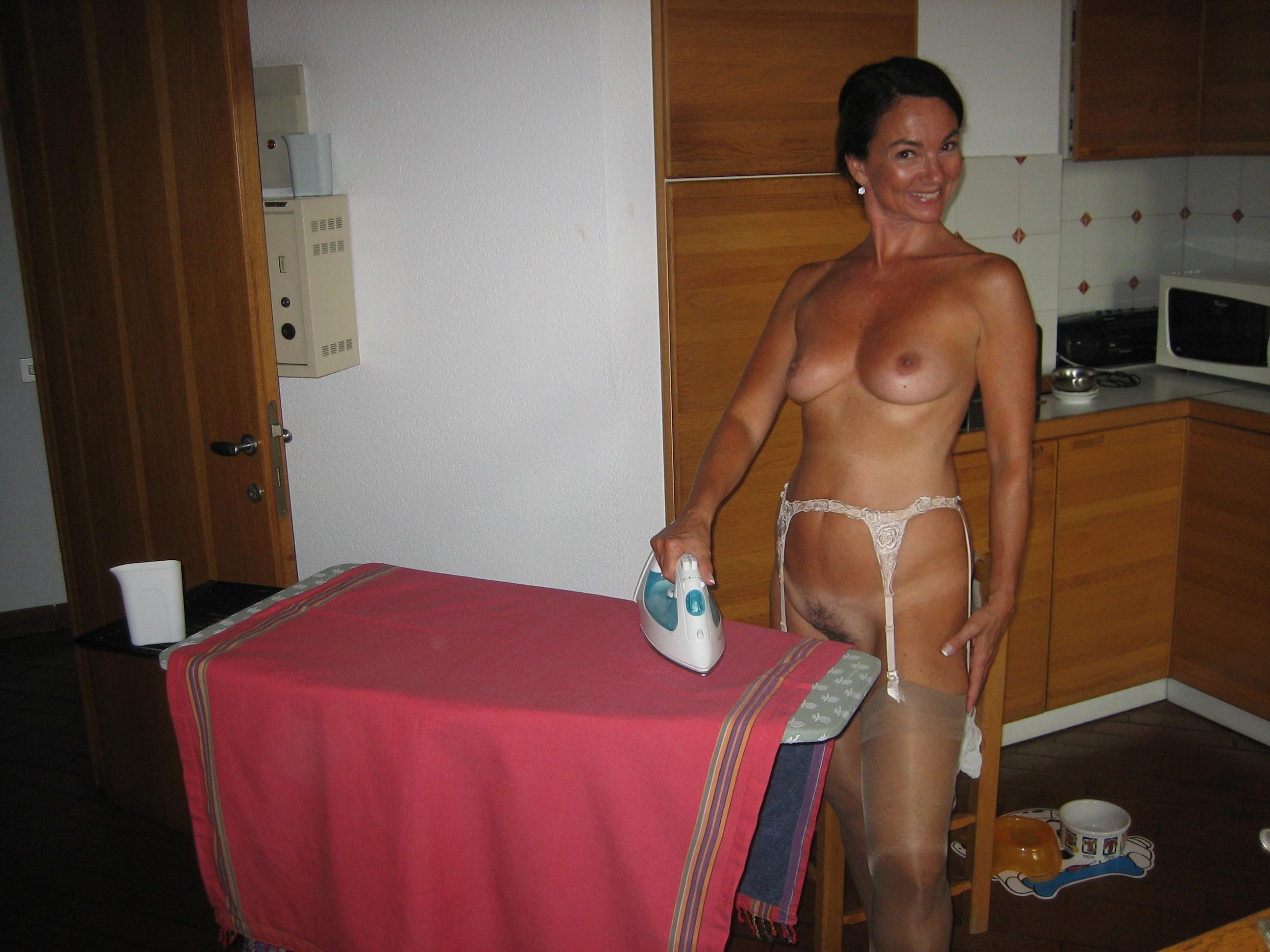 Фото голых женщин в 30, ЗаРусское домашнее ню фото 12 фотография