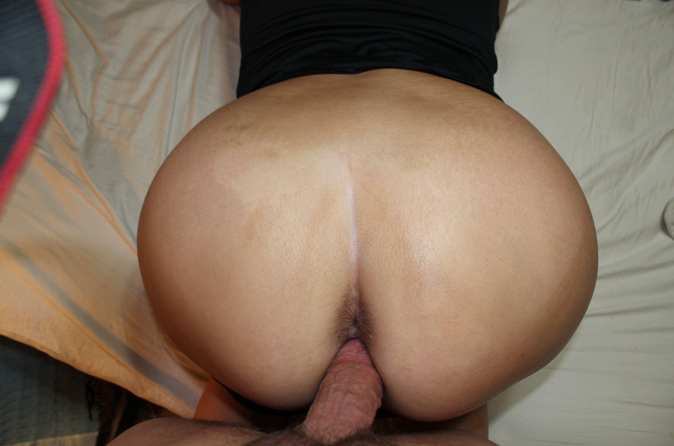lekkere geile kont vrouw met grote dildo